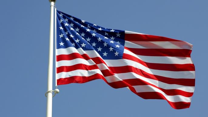 john-birch-society-american-flag-hero-e