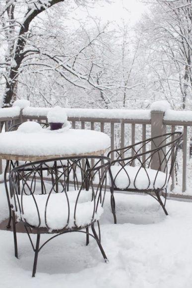 af9a9d044561516fe063a841b75d4f17--winter-white-winter-snow