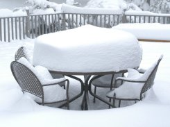 awesome-covering-patio-furniture-for-winter-please-send-this-man-photos-of-snow-on-your-patio-furniture-the