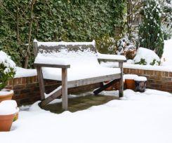 impressive-covering-patio-furniture-for-winter-square-patio-ottoman-end-table-cover-deck-furniture-winter-weather