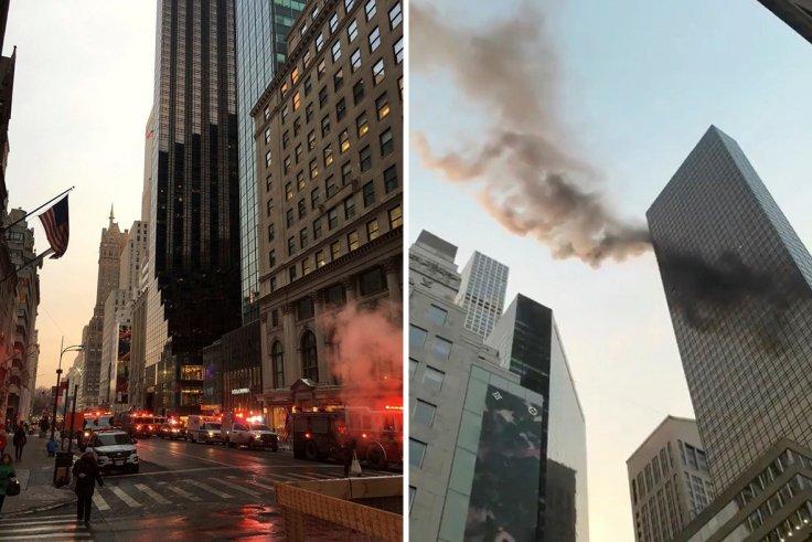 trump-tower-fire