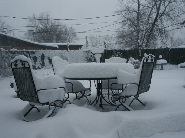 winter-patios-decks-denver