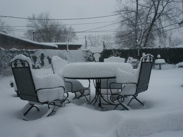 winter-patios-decks-denver