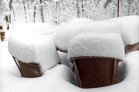 winterizing-snow