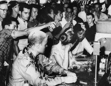 1963-derechos-civiles
